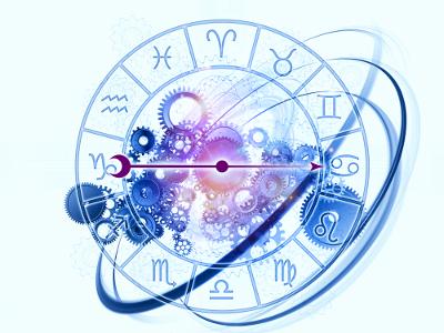 Aszendenten in der Astrologie