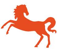 Tierkreiszeichen Pferd