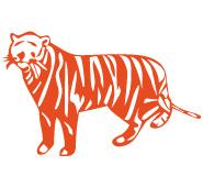 Tierkreiszeichen Tiger