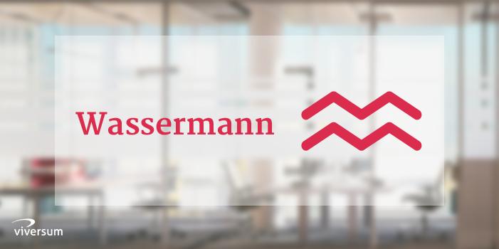 Berufshoroskop 2019 Wassermann