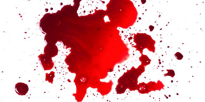 Traumdeutung Blut