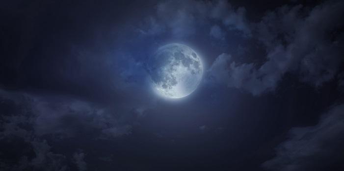 Traumdeutung Nacht