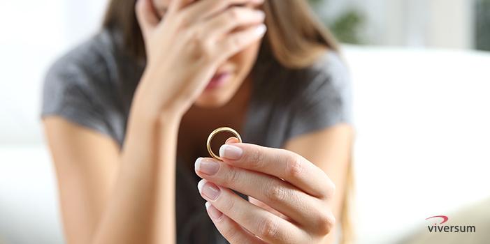 Ehekrise