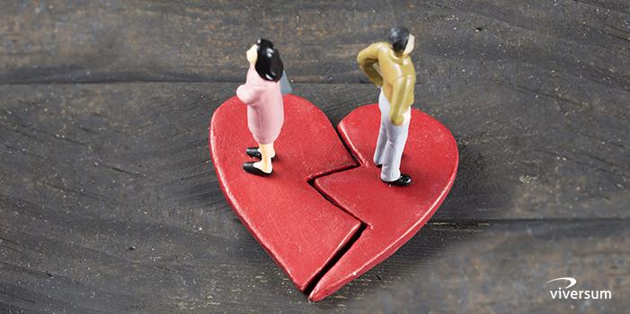 Ehekrise überwinden