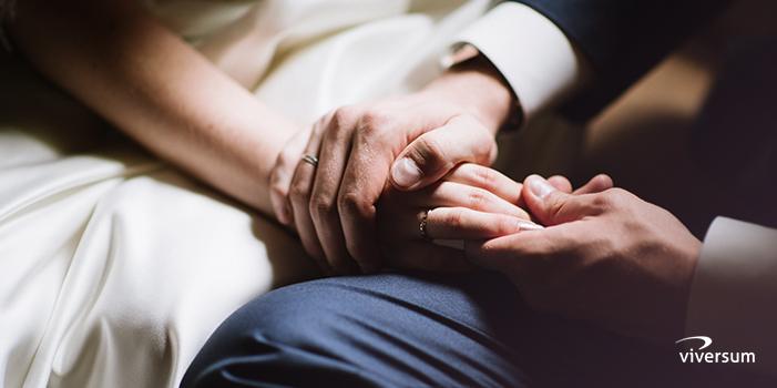 Verliebt in einen verheirateten Mann   viversum