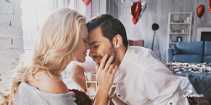 Wahre Liebe - Gibt es sie wirklich? | viversum