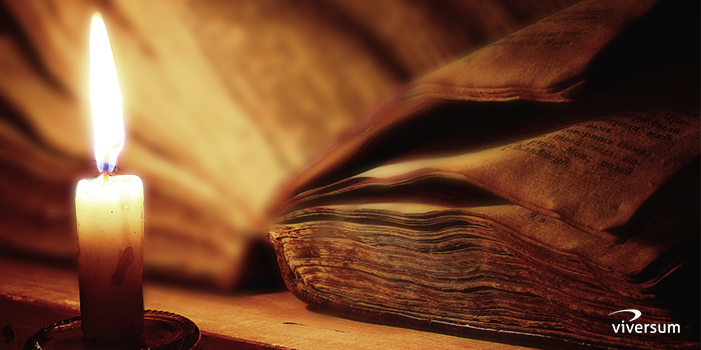 Akasha Chronik lesen
