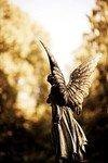 Eine echte Himmelsmacht - Erfahren Sie mehr über die geheimnisvollen Botschaften der Erzengel