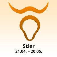 Sternzeichen Schütze: 21.4. bis 20.5.