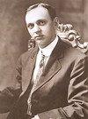 Die Story von Edgar Cayce – Vorhersagen des schlafenden Propheten