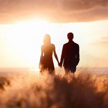 Spüren seelenpartner gefühle Wie kann