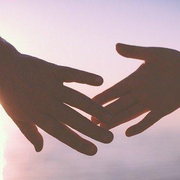 Liebe esoterik seelenverwandter 20 Psychologische