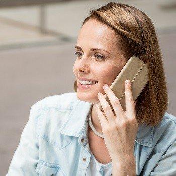 Lenormandkarten am Telefon legen lassen