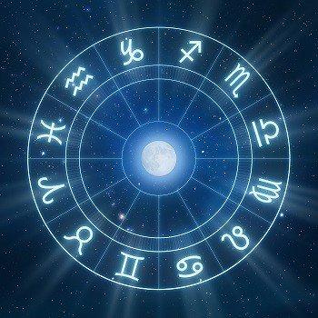 Gratis partnerhoroskop geburtsdatum Horoskop heute