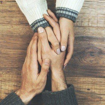 Paarberatung - eine neue Chance für die Liebe?